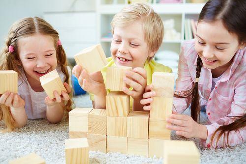 Piriponty játszóház gyermekfelügyelet