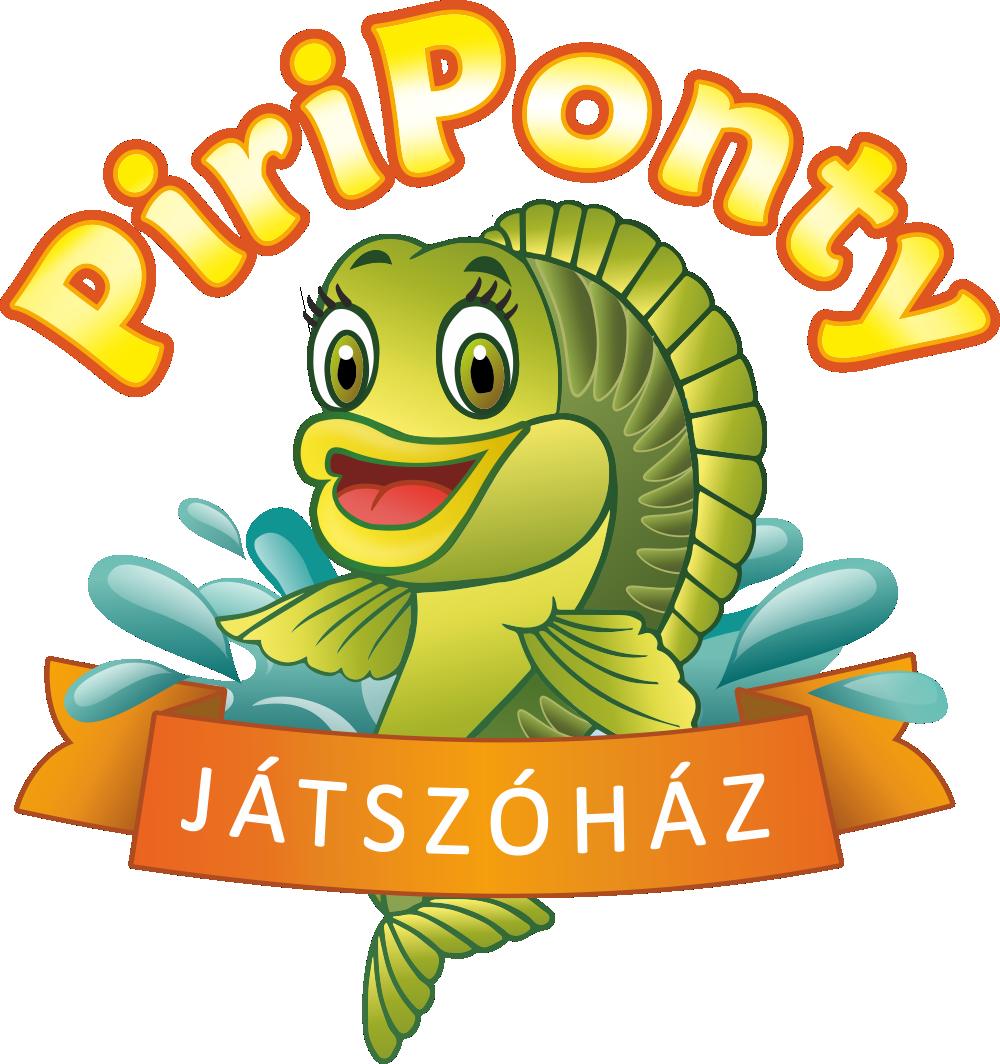 Piriponty játszóház